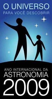 BENNETT NA OLIMPÍADA BRASILEIRA DE ASTRONOMIA E ASTRONÁUTICA