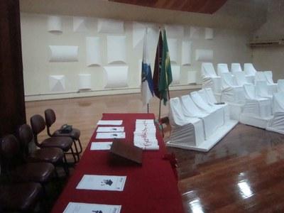 FORMATURAS 2014 - 5º ANO, 9ºANO E 3º ANO DO ENSINO MÉDIO.