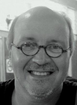 PROFESSOR DE ARQUITETURA É ENTREVISTADO POR JORNAL