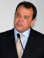VERNADOR PARTICIPA DE AULA MAGNA NO BENNETT