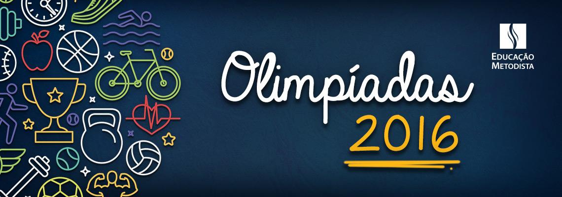Especial Olimpíadas