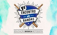1º Encontro de Bandas reúne grupos dos Colégios e de convidados especiais