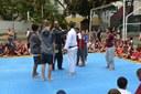 Jiu-Jitsu é apresentado como nova oficina do Bennett a partir de 2019